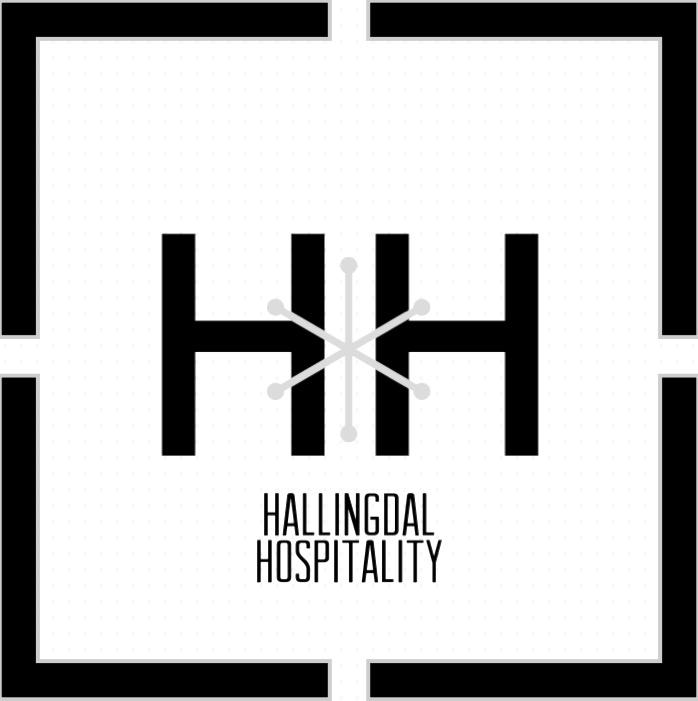 Om oss | Hallingdal Hospitality Services